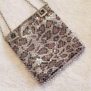 Bags - Leopard Purse
